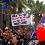Red Flag Laws and What You Need to Know About Them