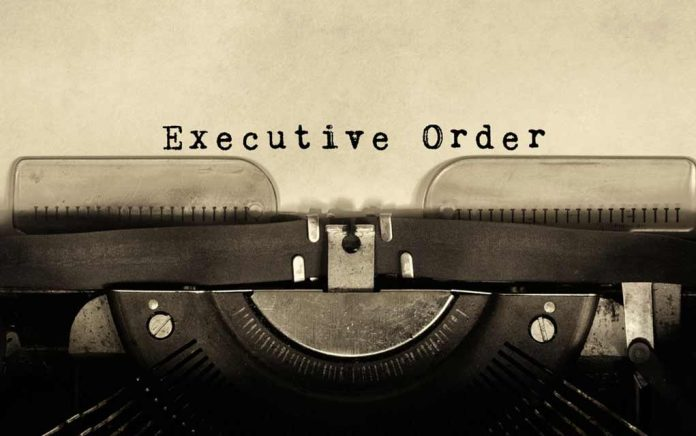 What are Executive Orders? Are They Laws?