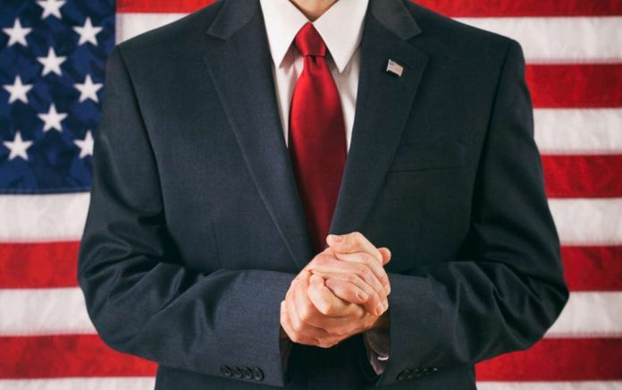 How to Know What the Candidates Stand For