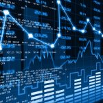 Stock Market Takes a Hit as Election and COVID Worries Mount