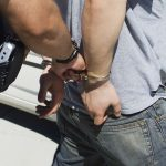 What Is the Miranda Warning and Why Do We Need It?