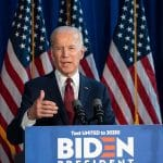 """Biden's Spending Proposals Declared a """"Mystery"""" By Leading Economic Authority"""