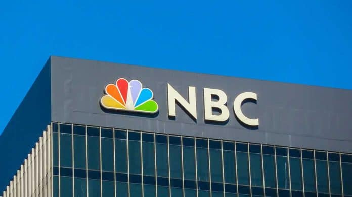 NBC Cancels Show Spin-Off as