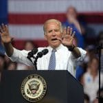 Biden May Have Shared Classified Info on Private Email Server