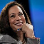 Kamala Harris Meets With Democrats Who Fled Texas as She Tries to Push Their Lawlessness