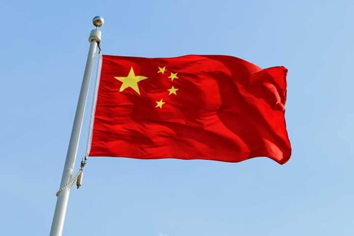 China Now Claims US Should Be Investigated for Virus Outbreaks