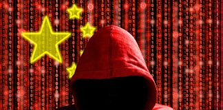 Chinese Spy Sentenced to Prison for Giving Missile Tech to China