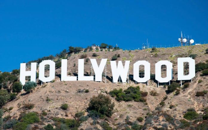 China Backstabs Hollywood in Ultimate Power Move