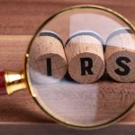 Americans Are Getting Multiple Letters From IRS With Confusing Message