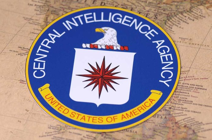 Former CIA Director Claims Jihadists Inspired by US