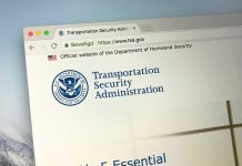 TSA Official Claims Guns and Unruly Passengers Becoming Big Problem on Planes