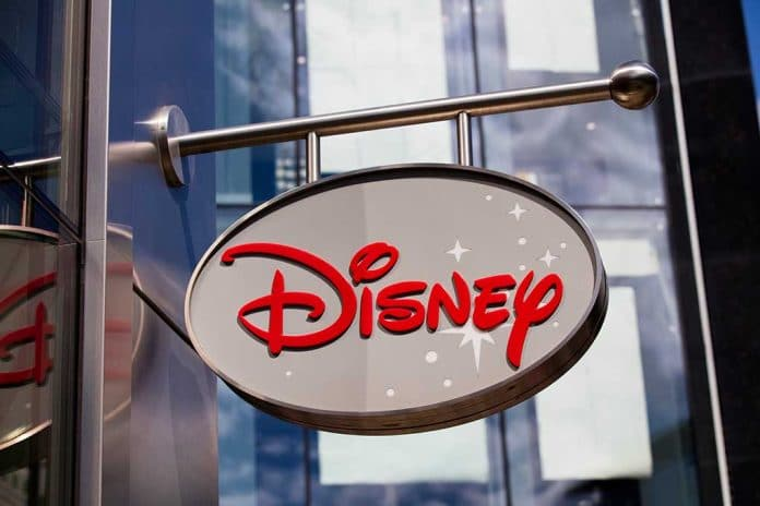 Disney Orders Tracking System Used On Employees Over COVID