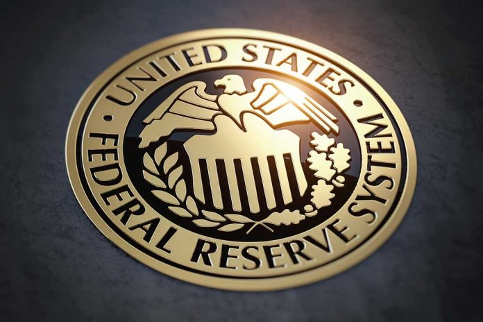 Federal Reserve Predicts Delays and Price Hikes