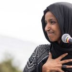 Ilhan Omar Deletes Tweet Showing She Doesn't Know How Much the Bill Will Cost