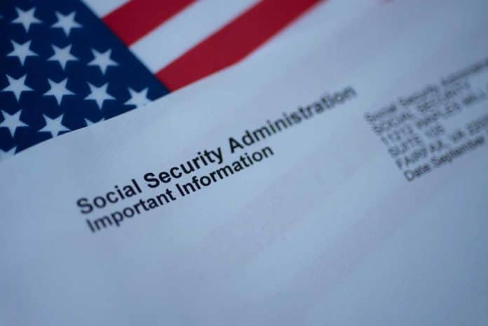 Cost of Living Boost for People Getting Social Security