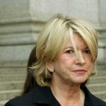 Mass Recall Issued for Martha Stewart Products