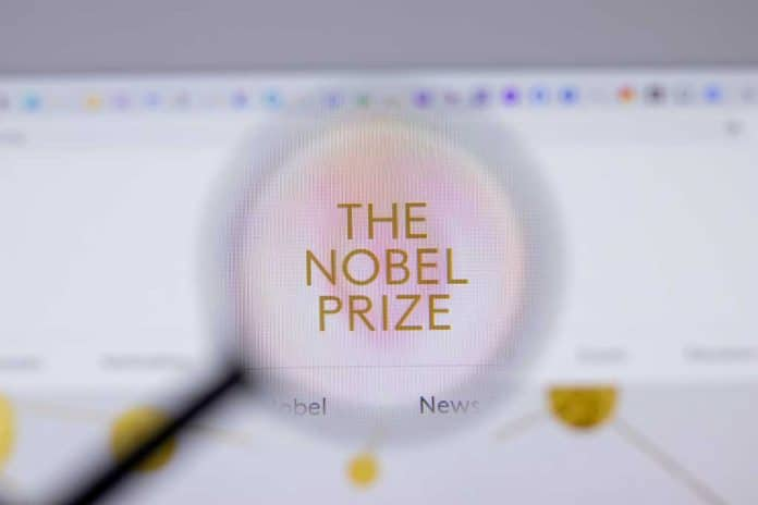 Nobel Prize Will Not Have Any Gender or Racial Quotas for
