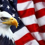 """New York Times Under Fire for Insane New """"Replacements"""" of American Flag"""
